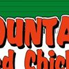 Mountain Fried Chicken and Catering