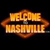 Welcome To Nashville