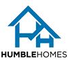 Humble Homes, LLC
