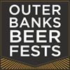 Outer Banks Beer Fests
