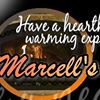 Marcell's Specialties Inc.