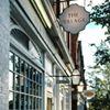 The Village Restaurant In Litchfield Ct