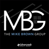 Mike Brown Group - Silvercreek Realty Group