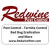Redwine Pest Control
