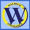 Walbeck Insurance