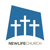 New Life Church, Denton