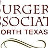 Surgery Associates of North Texas, P.A.