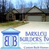 Barkley Builders, Inc.