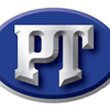 Progressive Tractor, Inc.