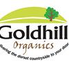 Goldhill Organics