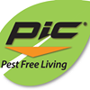 PIC | Pest Free Living
