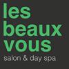 Salon & Day Spa