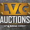 LVG Auctions