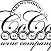 Brentwood's Co. Co. County Wine Company