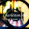 Charleston360 Real Estate