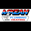 McKean Plumbing and Heating