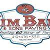 Jim Bain & Sons, Inc.