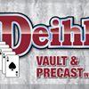 Deihl Vault & Precast Inc.