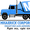 Mhaerick Corporation Ready Mix Concrete and Aggregates