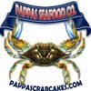 Pappas Seafood Company