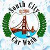 South City Car Wash