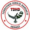 Türkçenin Diriliş Hareketi TDH thumb