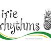 IRIE Rhythms