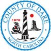 Dare County Parks and Recreation (Roanoke Island/ Mainland Division)