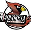 Maquoketa Community School District