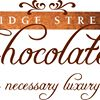 Bridge Street Chocolates