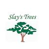 Slay's Trees
