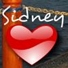 I ❤ Sidney