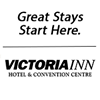 Victoria Inn Hotel & Convention Centre Winnipeg