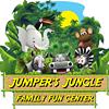 Jumper's Jungle Family Fun Center Las Vegas, NV