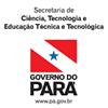 Secretaria de Ciência, Tecnologia e Educação Profissional e Tecnológica