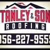 Stanley and Sons Roofing