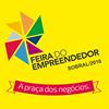 Feira do Empreendedor do Ceará