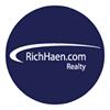 RichHaen.com Realty
