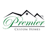 Premier Custom Homes Oklahoma City and Tulsa