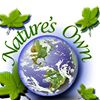 Nature's Own Pest & Lawn Services
