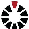 SAINT Corporation
