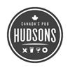 Hudsons Canada's Pub