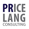 Price Lang Consulting