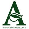 Akehurst Landscape Service