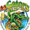 AJ Gators - Holland Road