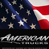 American Truck Group thumb