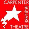 Carpenter Square Theatre