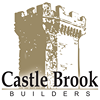 Castle Brook Builders
