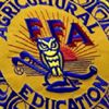 South Sumter Middle FFA