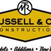 Russell & Co Construction